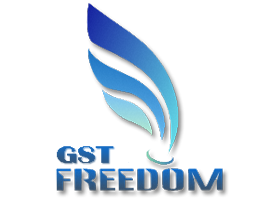 FreedomGST :: I-TAX The Taxomatic, by Monarch Infotech a Software